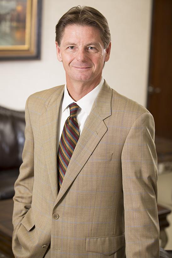 Bill Chamblee